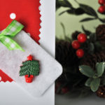 Holiday Cards and Tags