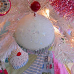 Top Tips for Decorating a Christmas Tree