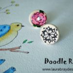 Doodle Rings