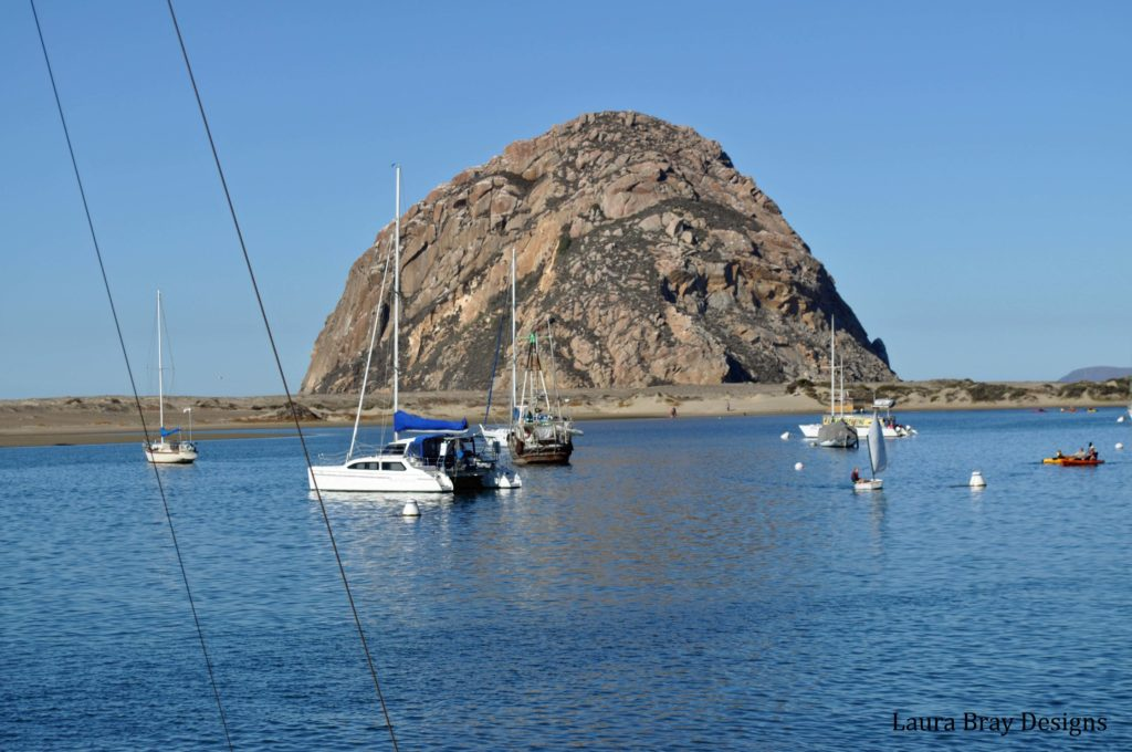 Morro Bay Vacation Tips