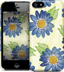 Laura Bray Designs Cases and Skins
