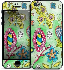 Laura Bray Designs Cases & Skins