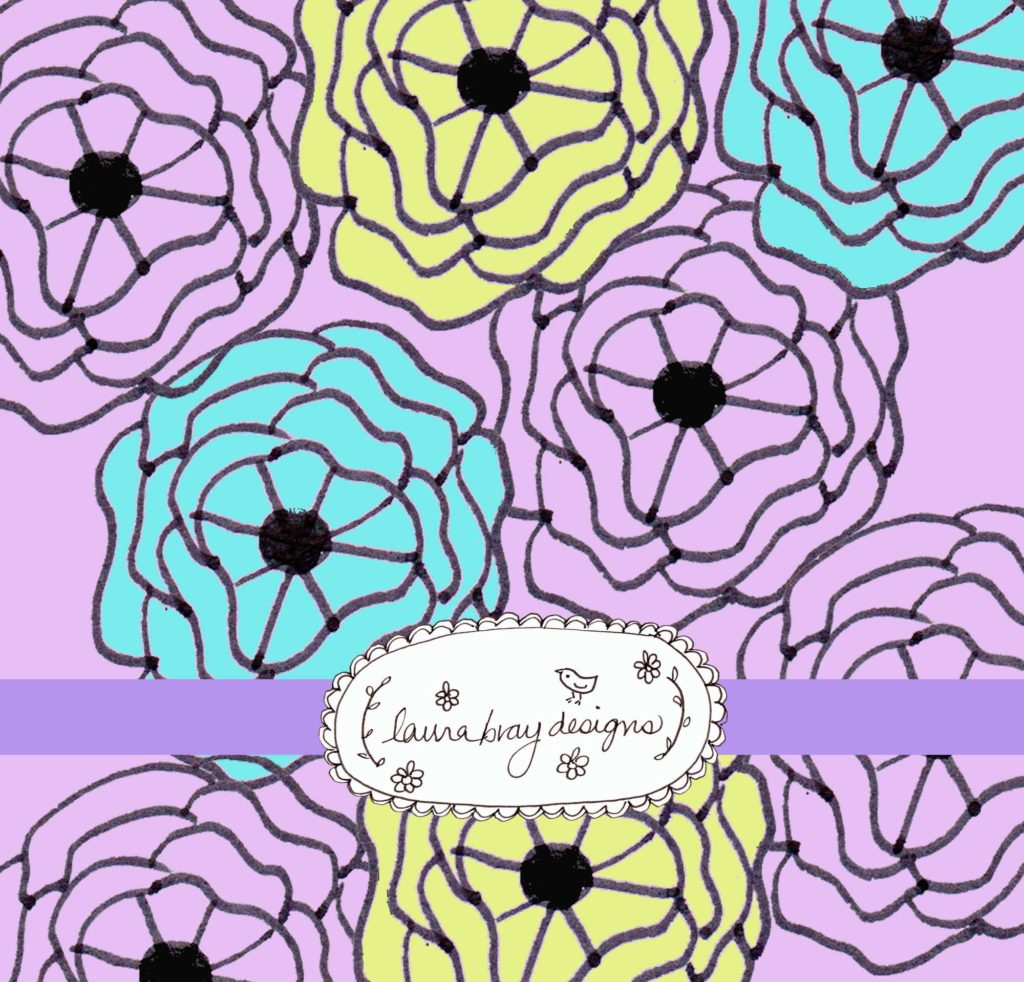 Florals by Laura Bray Designs