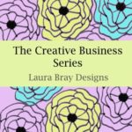 Creative Business: Crowding-Out Social Media