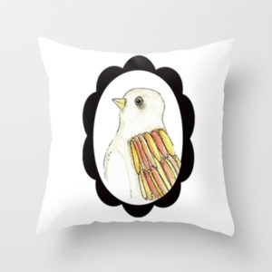 Laura Bray Designs on Society6