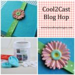 Cool2Cast Blog Hop: Gift Charms