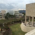 Family Adventures: Getty Museum