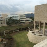 Tips for Families Going to The Getty Museum