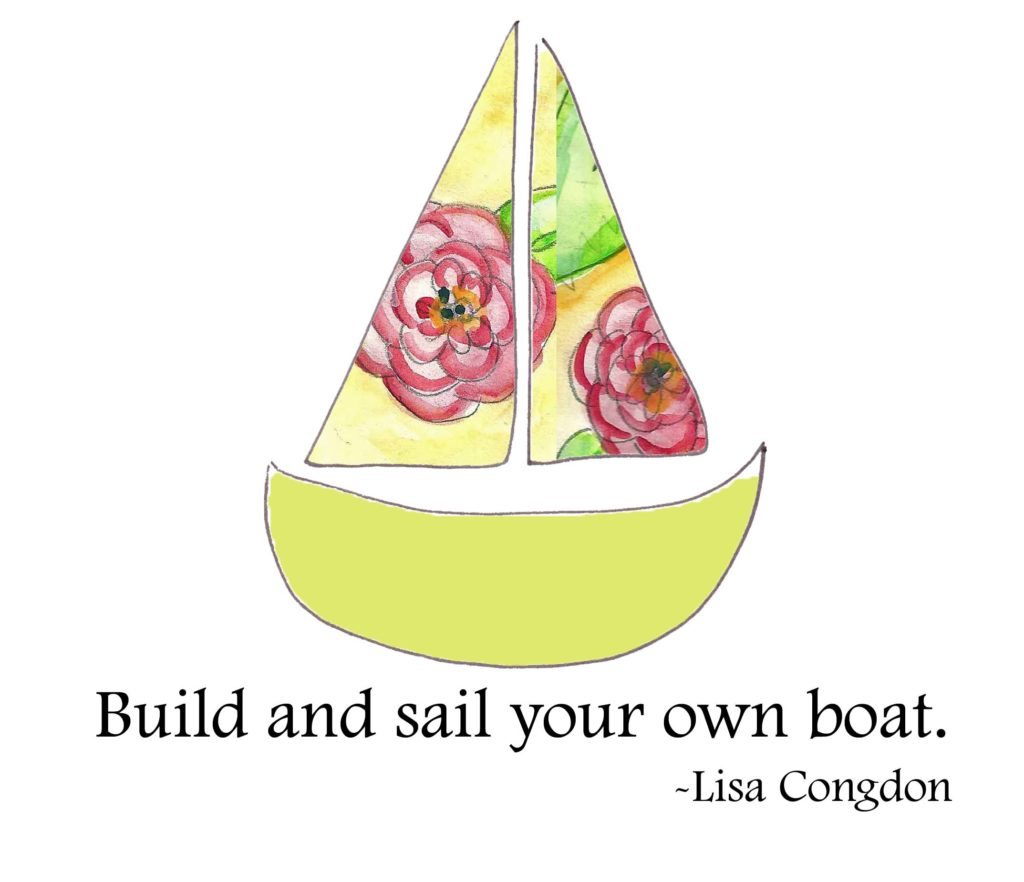 Sailboat Quote copy