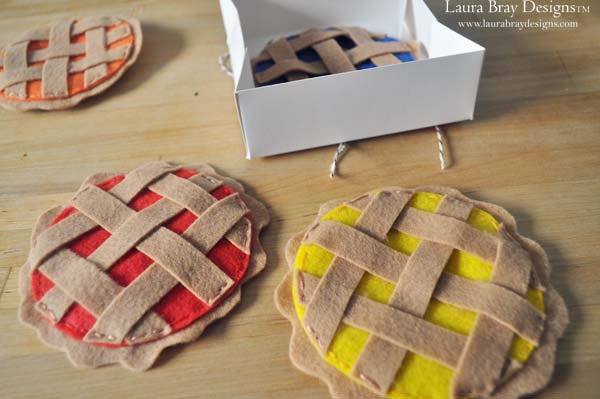 LB-Oct-26-Pie-Coasters-Photo-1-copy
