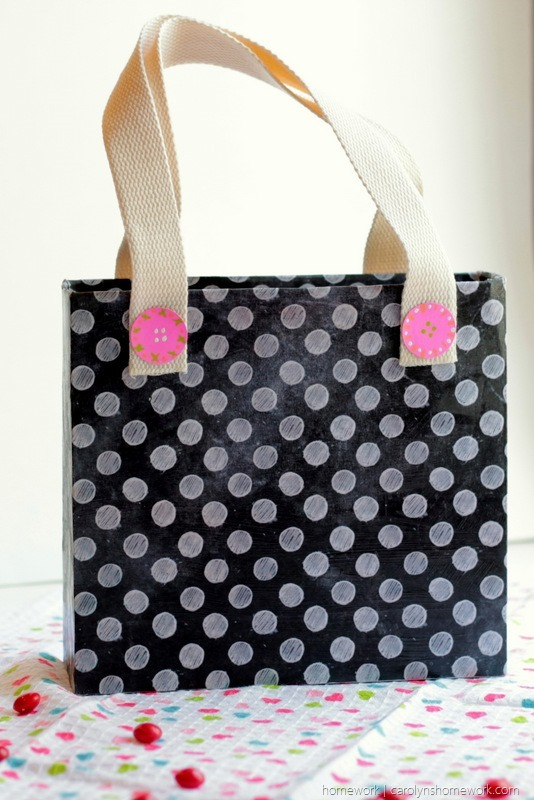 Cereal-Box-Purse---Valentines-Day-Ch