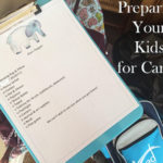 Tips for Sending Your Kids to Camp