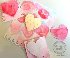 Design Memory Craft Project