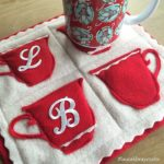 Mug Rug Beauty Shot with Watermark